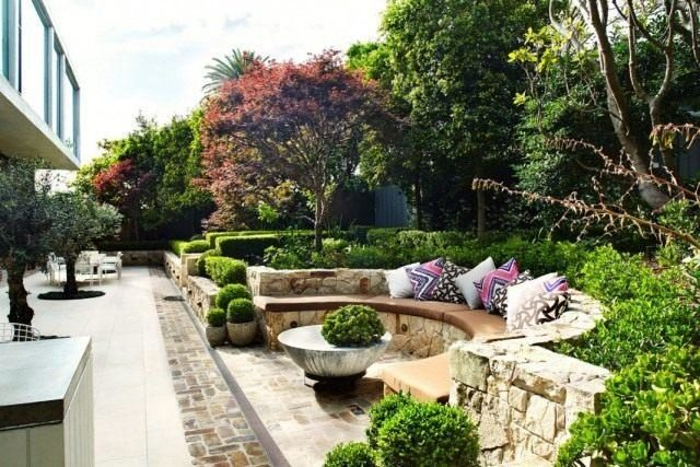 garden-landscaping-07-640x427-1-8399798