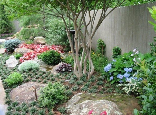 garden-landscaping-09-640x470-1-3497235