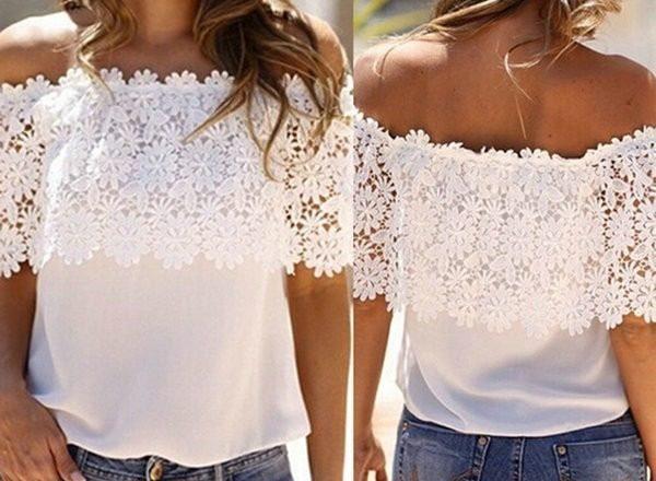 hermosas-blusas-de-moda-tambien-tenemos-precios-de-mayoreo-d_nq_np_684125-mlm25386855187_022017-f-600x440-1-2753590