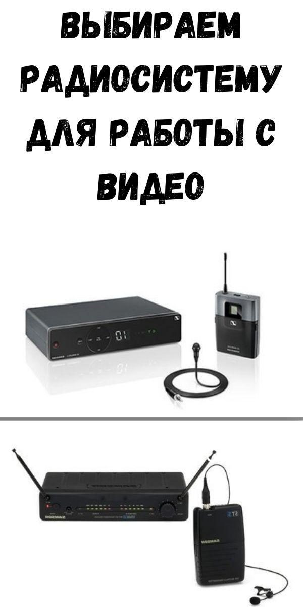 instruktsiya-po-prigotovleniyu-vanilnogo-smetannika-2020-06-11t220608-918-1984927