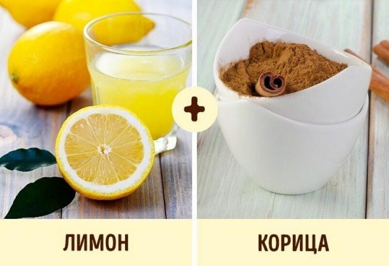 kak-pochistit-mikrovolnovku-650x446-1-6605997