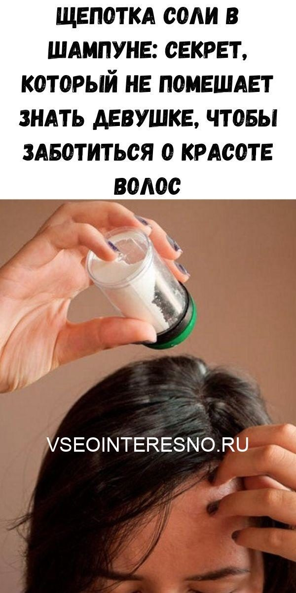 kurinyy-bulon-2020-06-17t221136-653-5681793