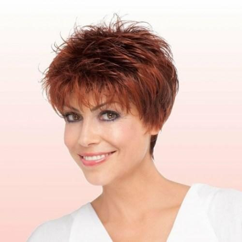 light-short-hairstyle-1-5103553