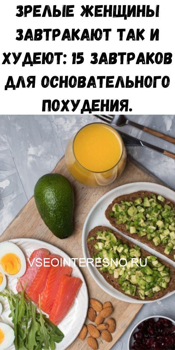 malosolnye-pomidory-v-pakete-13-4469204
