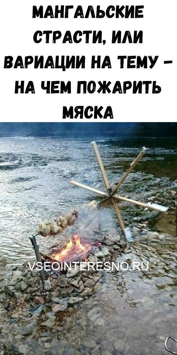 mangalskie-strasti-ili-variatsii-na-temu-na-chem-pozharit-myaska-2500036