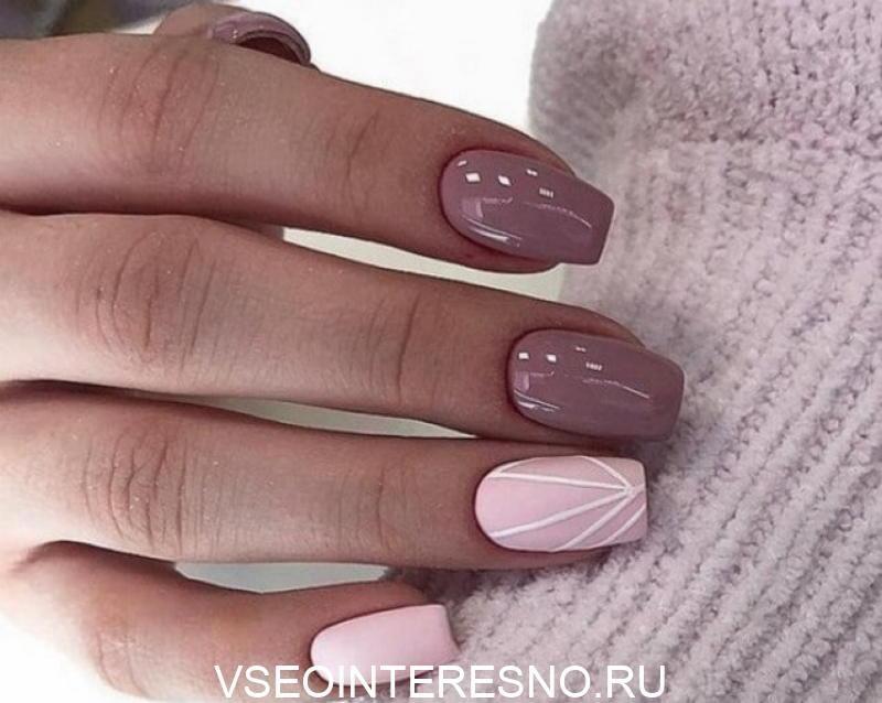 manikjur-s-gelem-pautinka-6877966