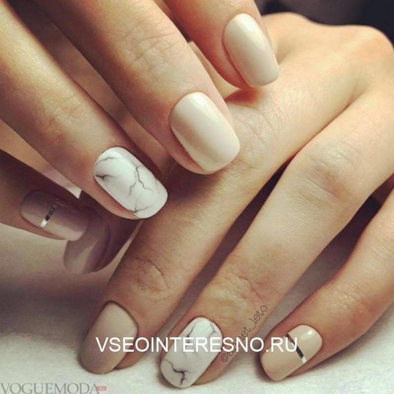 manikyr-modniye-tendencii-foto-vesna-leto-77-2467503
