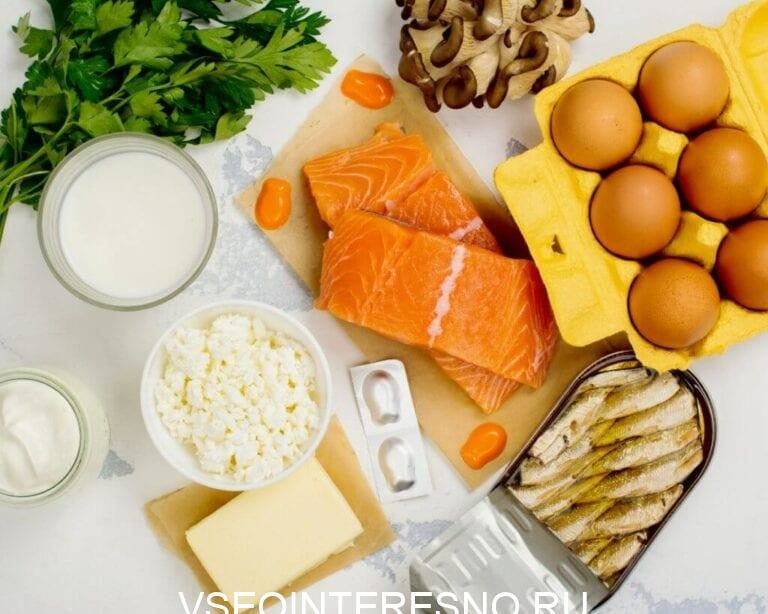 natural-sources-of-vitamin-d-and-calcium-1024x819-1-768x614-1-5098038