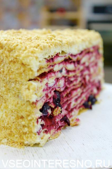 nerealino-vkusnii-tort-3307140