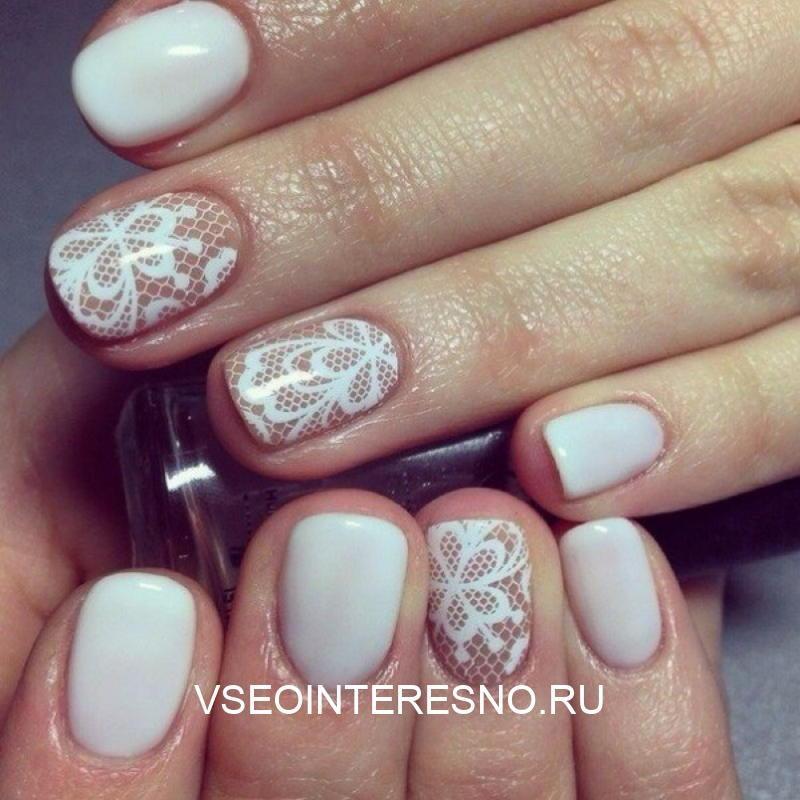 nezhnyj-nyudovyj-manikyur-12-6210017