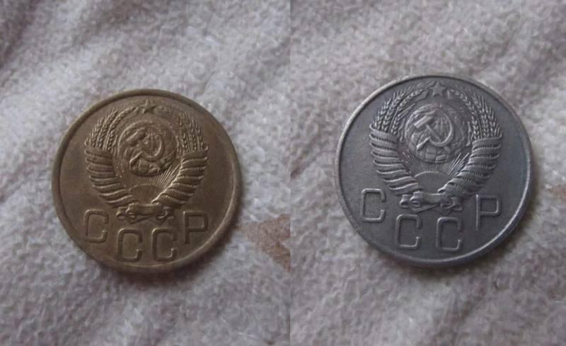 numizmaty-ohotyatsya-za-etoy-monetoy-v-3-kopeyki2-9168434