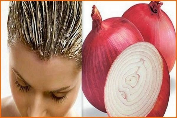 onion-juice-600x400-1-4710599