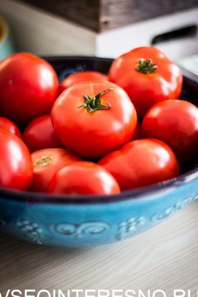 pomidor-1554092
