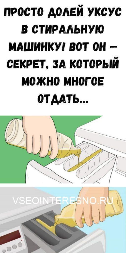 prosto-doley-uksus-v-stiralnuyu-mashinku-vot-on-sekret-za-kotoryy-mozhno-mnogoe-otdat-512x1024-1779563