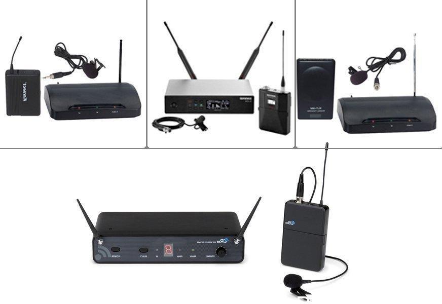 radiosistemy-s-petlichnym-mikrofonom-1-1-2817621