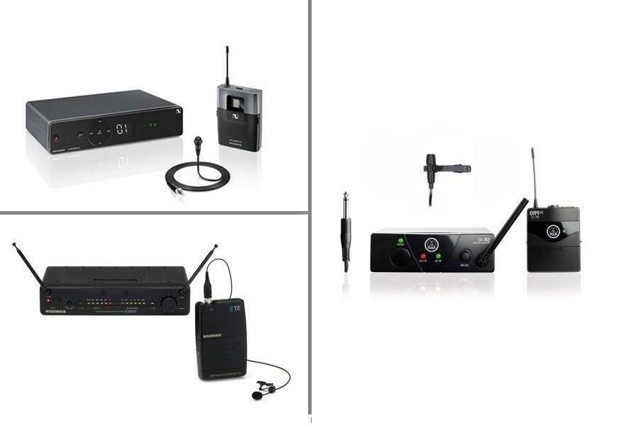 radiosistemy-s-petlichnym-mikrofonom-2-4233151