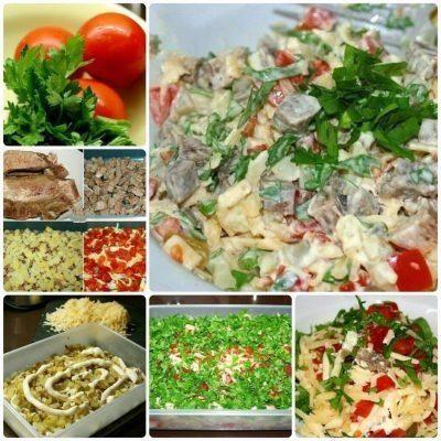 salat-samii-vkusnii-foto2-400x400-1-6046811