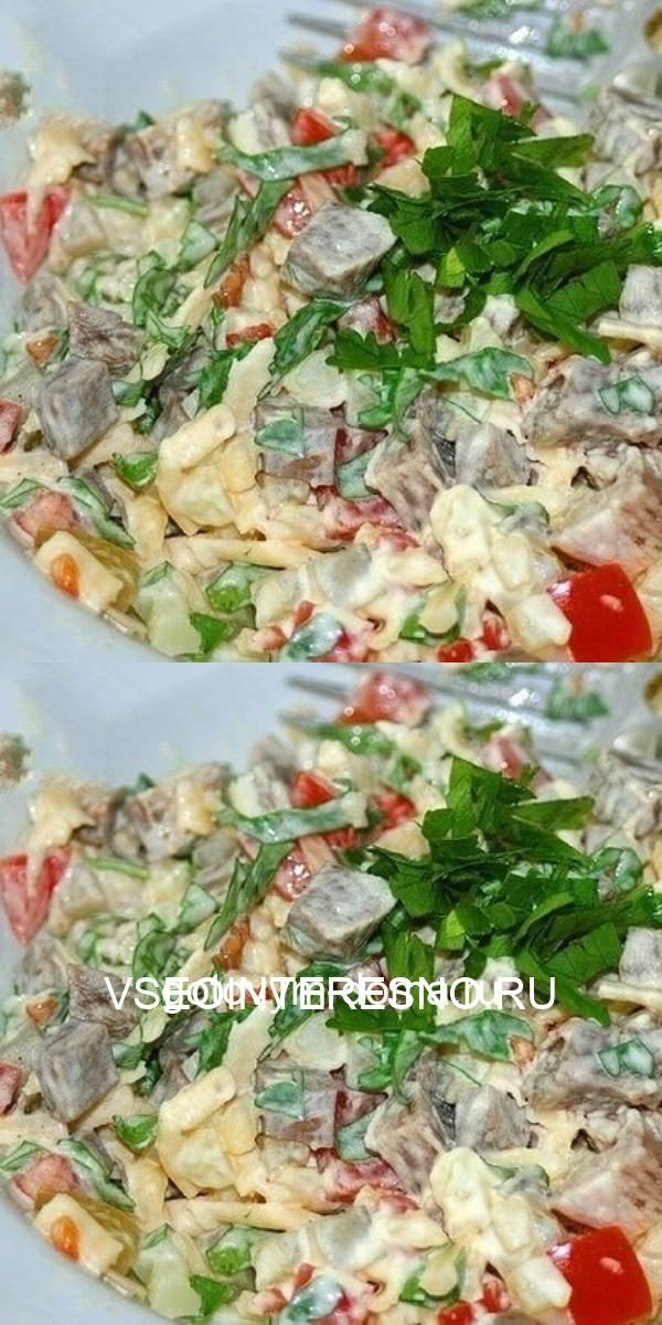 salat-samii-vkusnii-foto5-1616691
