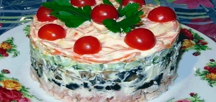 salat-vkusnyatina-7959553
