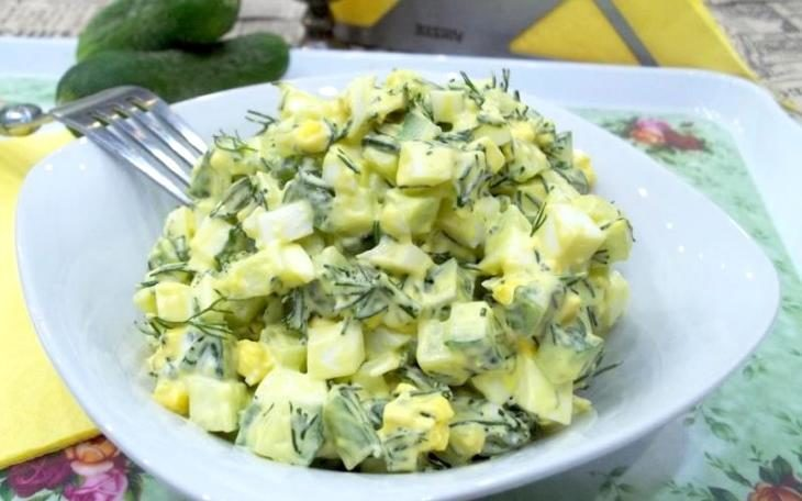 salat-yaica-ogurec-6665396