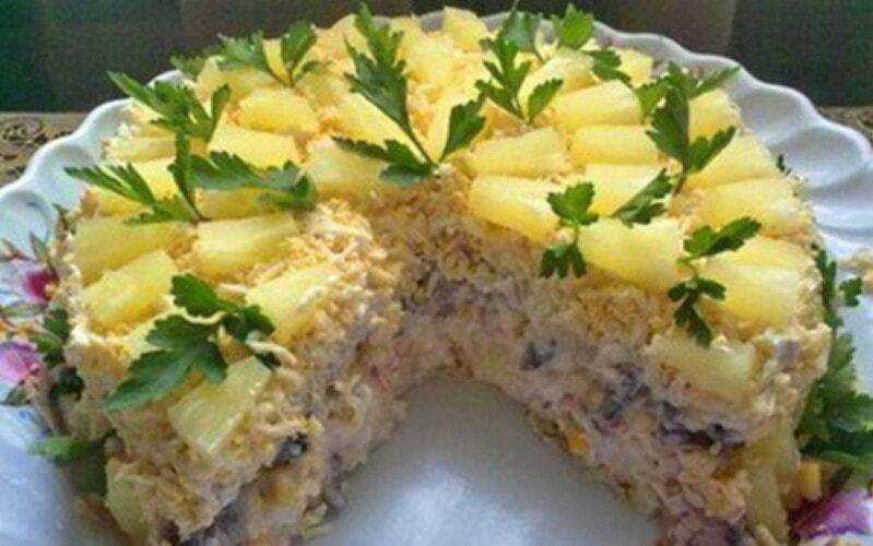 salatnyj-tort-charodejka-500x313-1-8291855