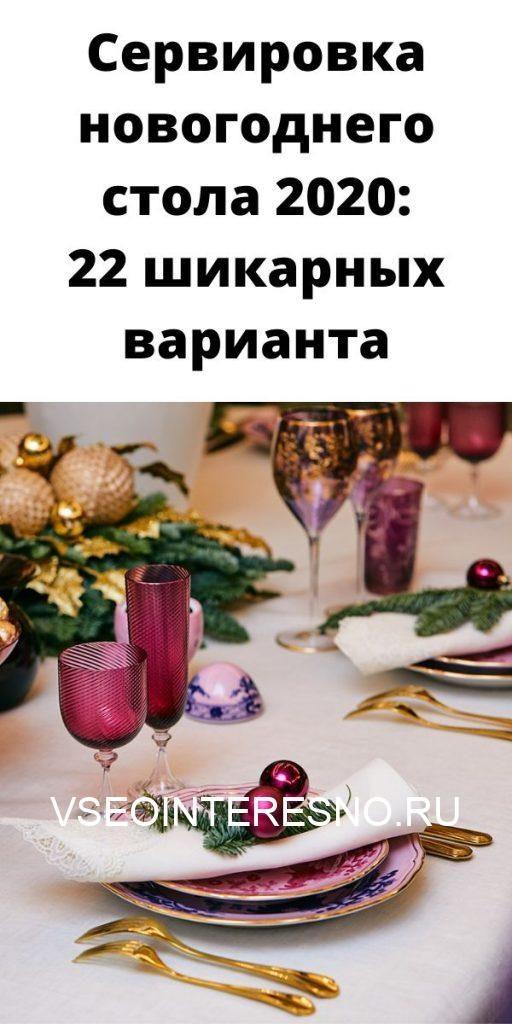 servirovka-novogodnego-stola-2020-22-shikarnyh-varianta-512x1024-6891323