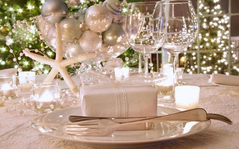 servirovka-novogodnego-stola-2020-goda-oformlenie-1-3443319