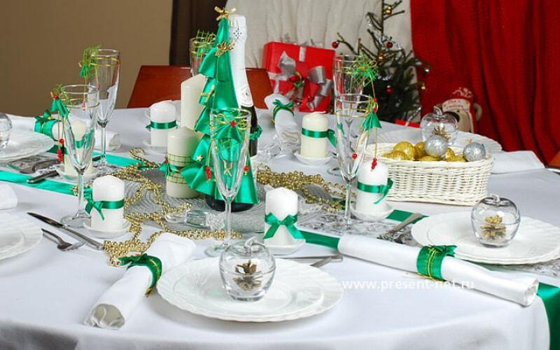 servirovka-novogodnego-stola-2020-goda-oformlenie-12-3393756