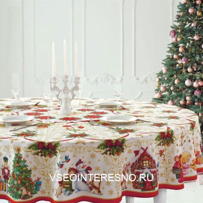 servirovka-novogodnego-stola-2020-goda-oformlenie-14-9522871