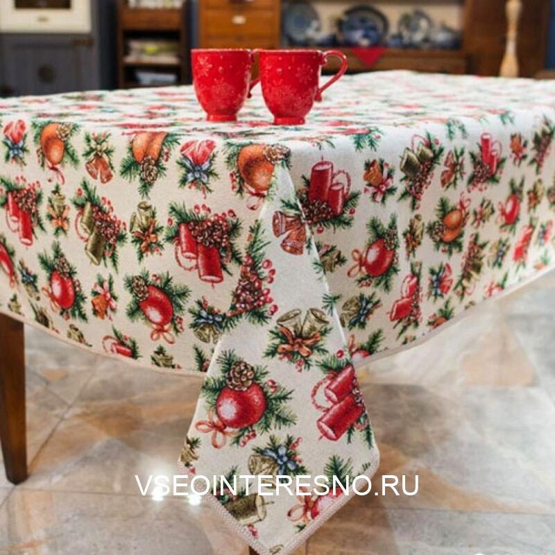 servirovka-novogodnego-stola-2020-goda-oformlenie-15-6106372