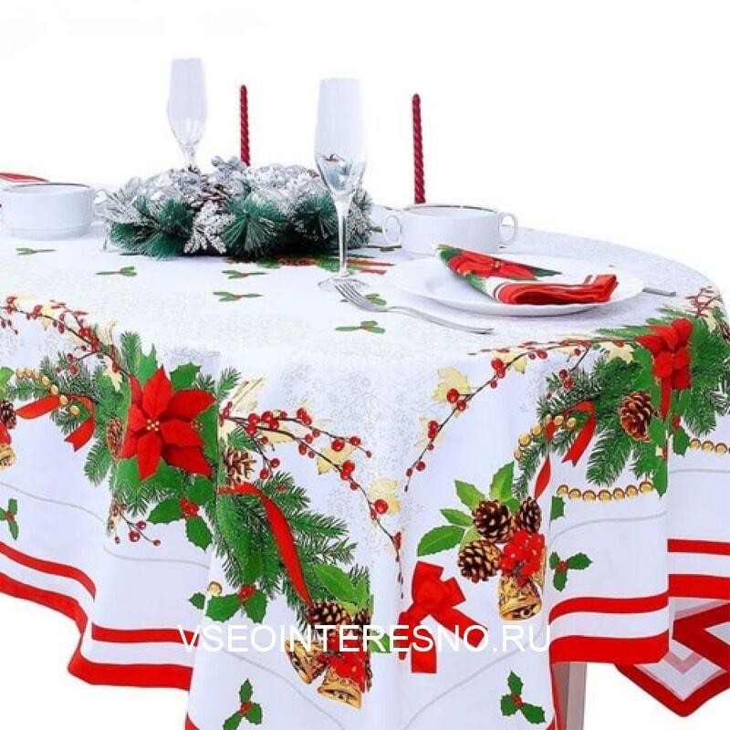 servirovka-novogodnego-stola-2020-goda-oformlenie-16-6420621