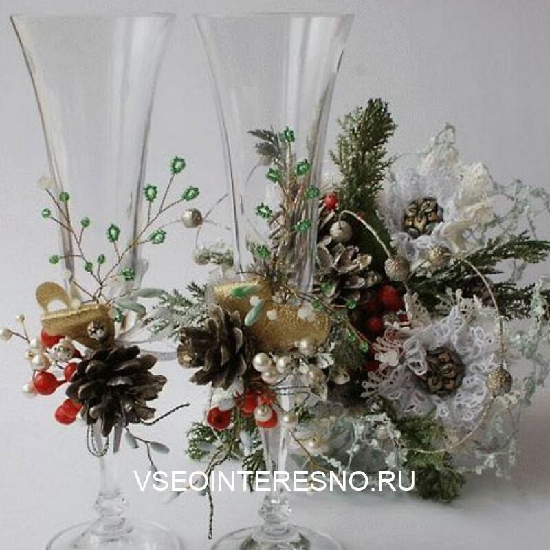 servirovka-novogodnego-stola-2020-goda-oformlenie-17-2604620