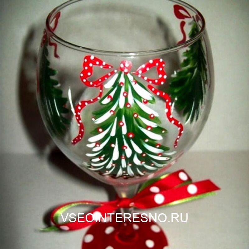 servirovka-novogodnego-stola-2020-goda-oformlenie-18-1526481