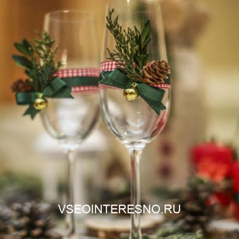 servirovka-novogodnego-stola-2020-goda-oformlenie-19-3234856