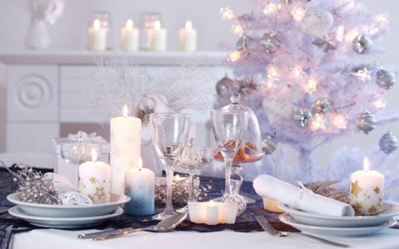 servirovka-novogodnego-stola-2020-goda-oformlenie-2-4985553