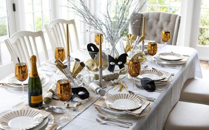 servirovka-novogodnego-stola-2020-goda-oformlenie-21-5969953