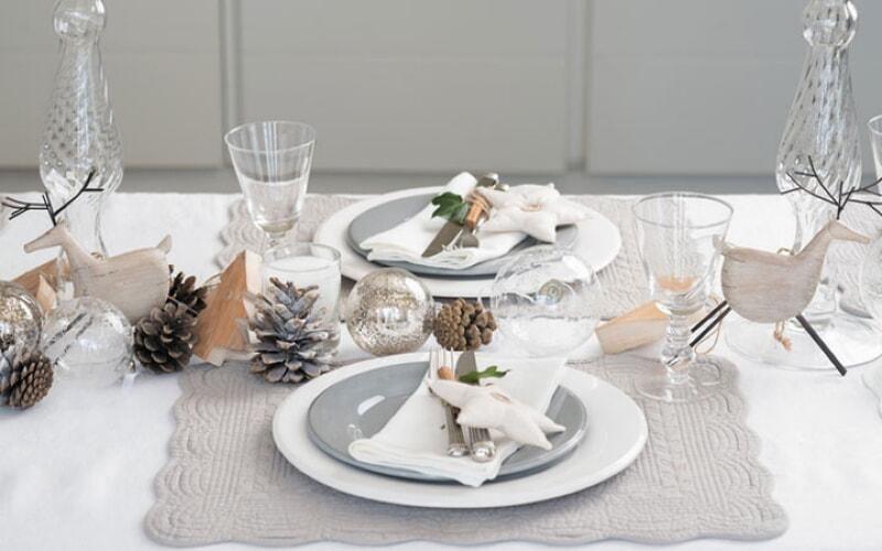 servirovka-novogodnego-stola-2020-goda-oformlenie-27-4598466