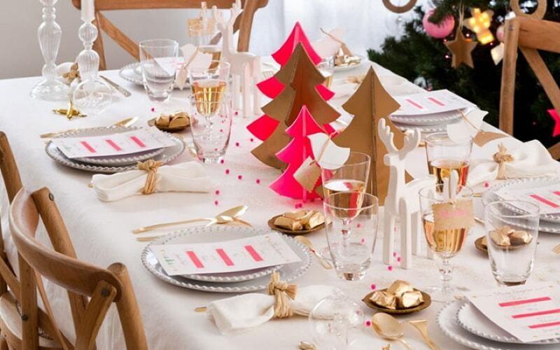servirovka-novogodnego-stola-2020-goda-oformlenie-28-8086684