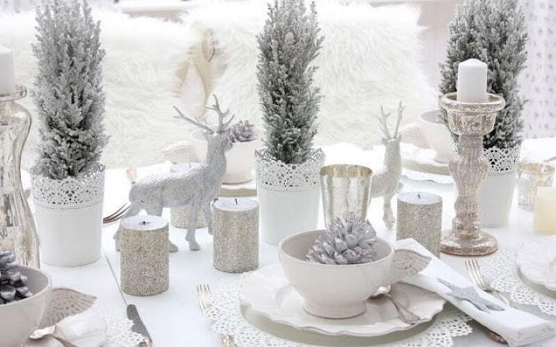 servirovka-novogodnego-stola-2020-goda-oformlenie-29-4873651