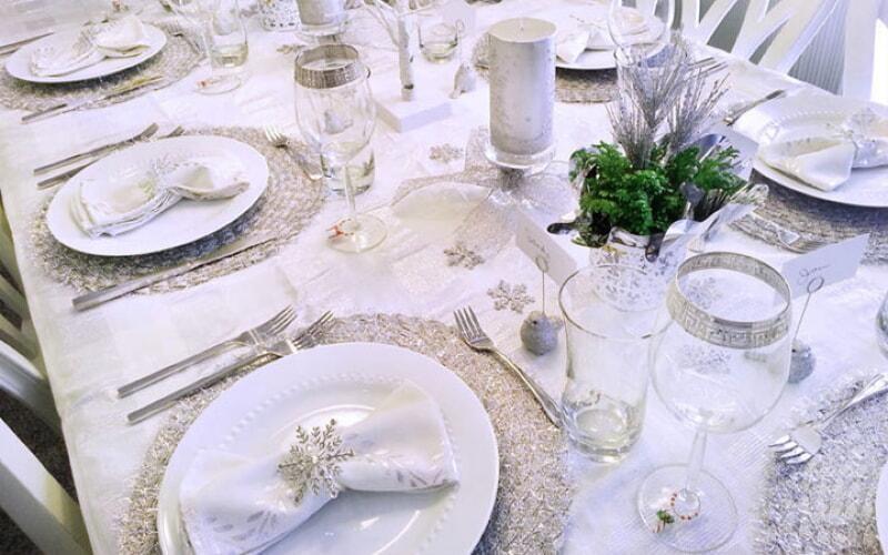 servirovka-novogodnego-stola-2020-goda-oformlenie-3-4715252