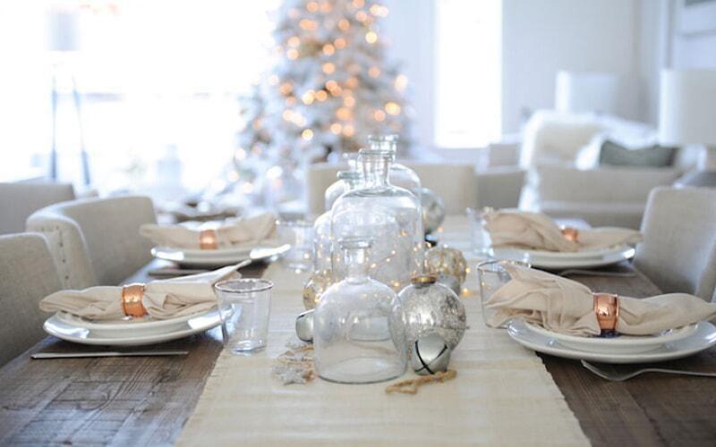 servirovka-novogodnego-stola-2020-goda-oformlenie-4-3373061