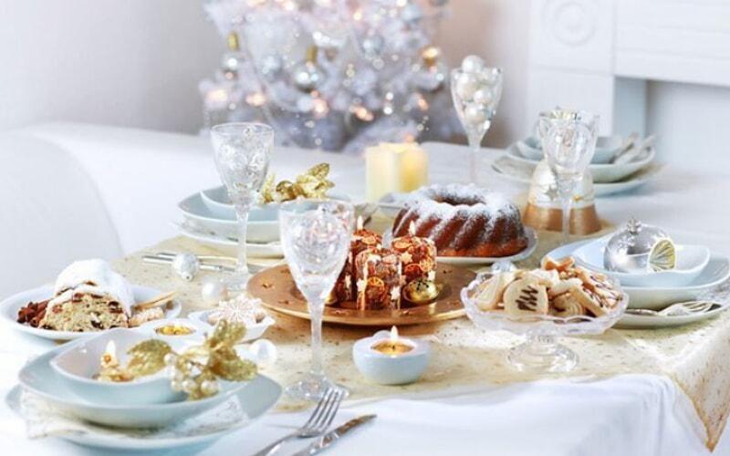 servirovka-novogodnego-stola-2020-goda-oformlenie-5-3182329