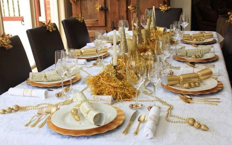 servirovka-novogodnego-stola-2020-goda-oformlenie-6-5538092