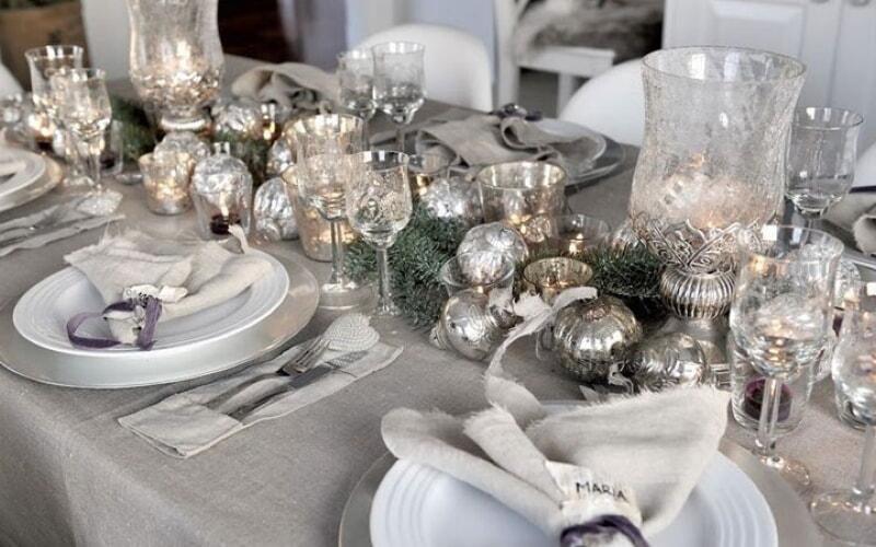 servirovka-novogodnego-stola-2020-goda-oformlenie-7-4934940