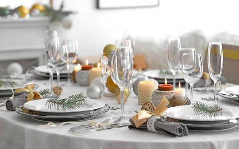 servirovka-novogodnego-stola-2020-goda-oformlenie-8-5933960