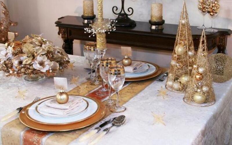 servirovka-novogodnego-stola-2020-goda-oformlenie-9-1769219