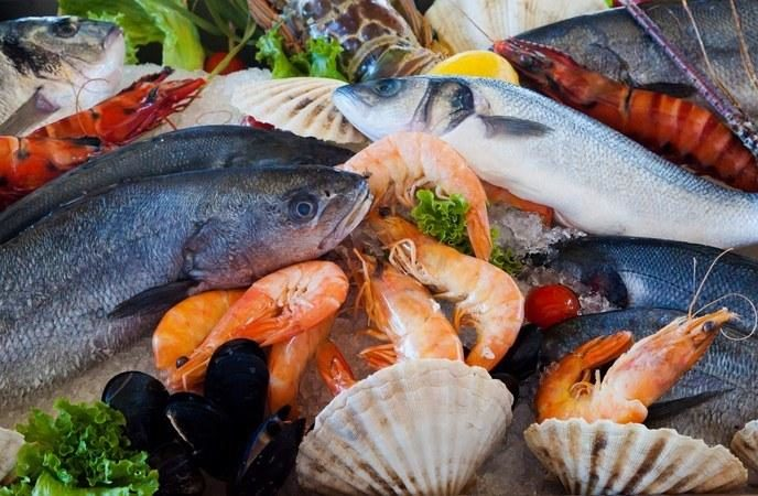 sources-of-vitamin-k-animal-products-and-seafood-5862371