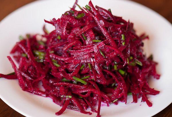 svekla-syraja-salat-3541707