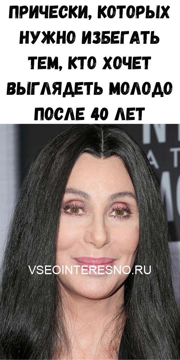uprazhneniya-dlya-ukrepleniya-poyasnitsy-i-zdorovya-pochek_-vsego-5-minut-v-den-zdorovym-byt-legko-88-1360143