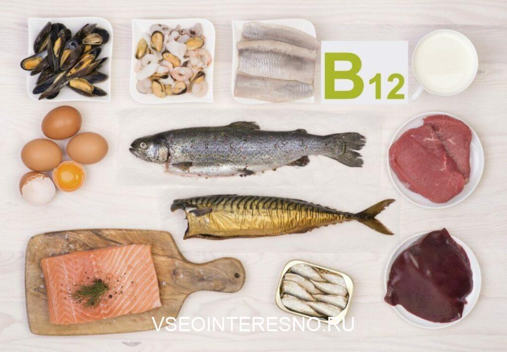 vitamin-b12-fish-iron-egg-diet-healthy-photkaistock_86500391_medium-1024x712-1-1617047